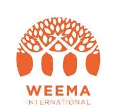 WEEMA logo